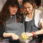 cuisine et différences