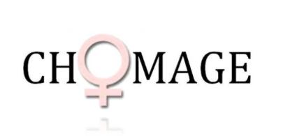 FORCES FEMMES POUR AGIR CONTRE LE CHOMAGE