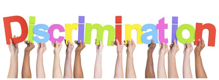 DISCRIMINATION & ACTION DE GROUPE