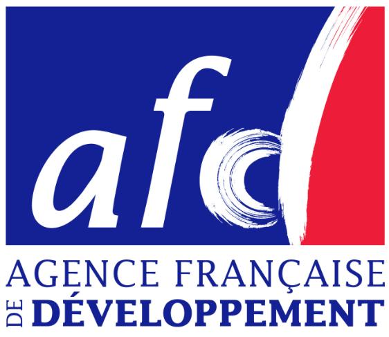 L'AGENCE FRANÇAISE DE DEVELOPPEMENT RETIENT DIVERSIDEES