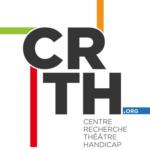 logo CRTH