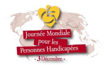 JOURNEE INTERNATIONALE DU HANDICAP, PREMIER TAX FREE