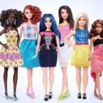 barbie diversité sensibilisation formation