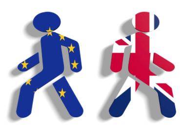 Le Vivre Ensemble remit en question par le Brexit