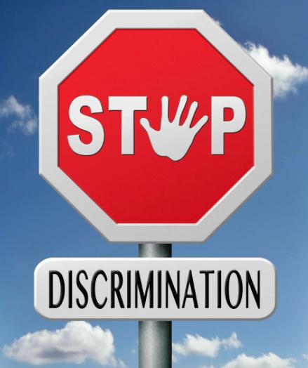 Les formations à la non-discrimination rendues obligatoires par l'Assemblée