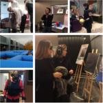 ateliers SEEPH 2016