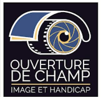 Ouverture de Champ, un tour de France pour parler du handicap
