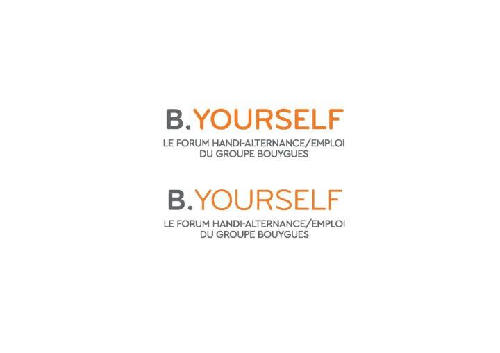 Forum de recrutement  : le groupe Bouygues se mobilise.