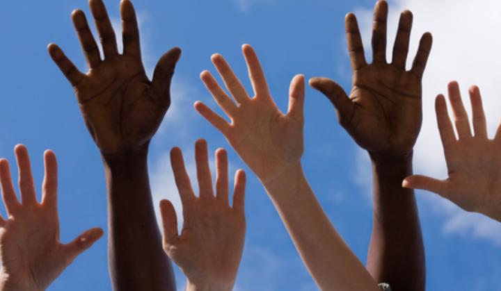 21 MARS JOURNÉE INTERNATIONALE POUR L'ÉLIMINATION DE LA DISCRIMINATION RACIALE : UN DEVOIR DE MÉMOIRE.